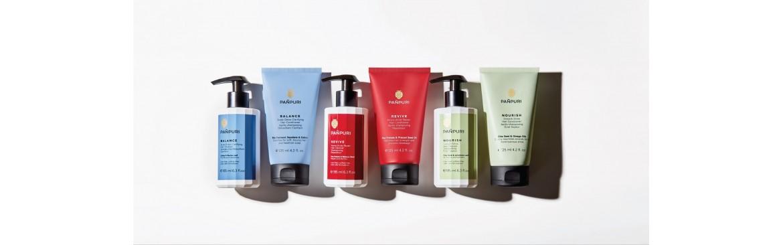 Haarpflege, Shampoo, Conditioner Spezialpflege