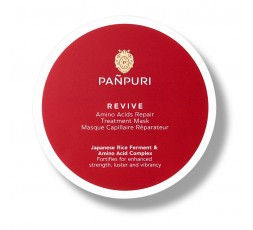 Revive Hair Treatment Mask