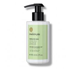 Nourish Hair Cleanser