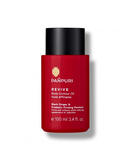 Revive Body Contour Oil