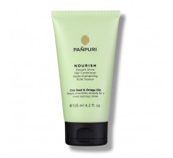 Nourish Haar Conditioner