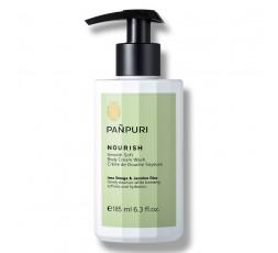 Nourish Body Cream Wash