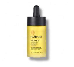 Hair Repair Serum Oil