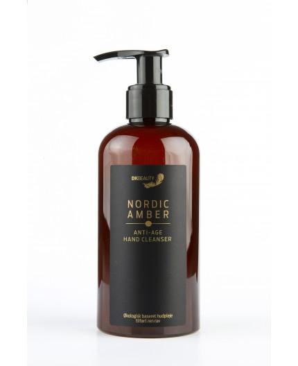 Nordic Amber Hand-Wash