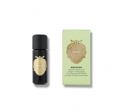 ätherisches Öl Nourish, Jasmin, Ylang, Minze