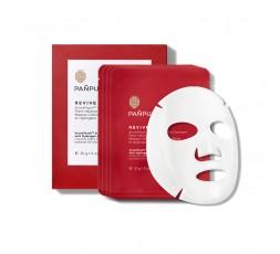 Bifida Vliess-Maske