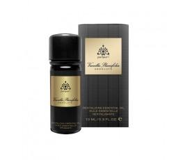 ätherisches Öl Vanilla Planifolia, Mandarine, Sandelholz